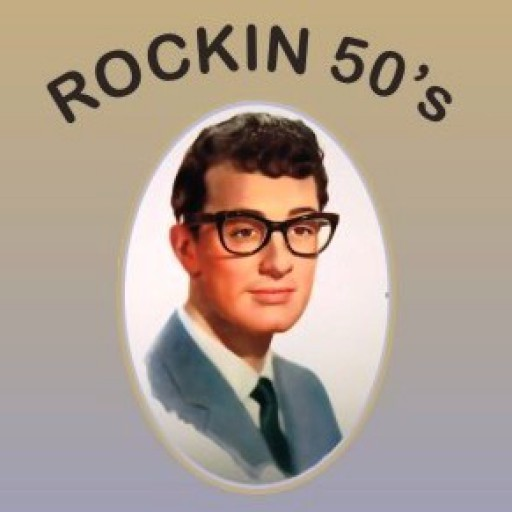 cropped-Buddy-Holly.jpg