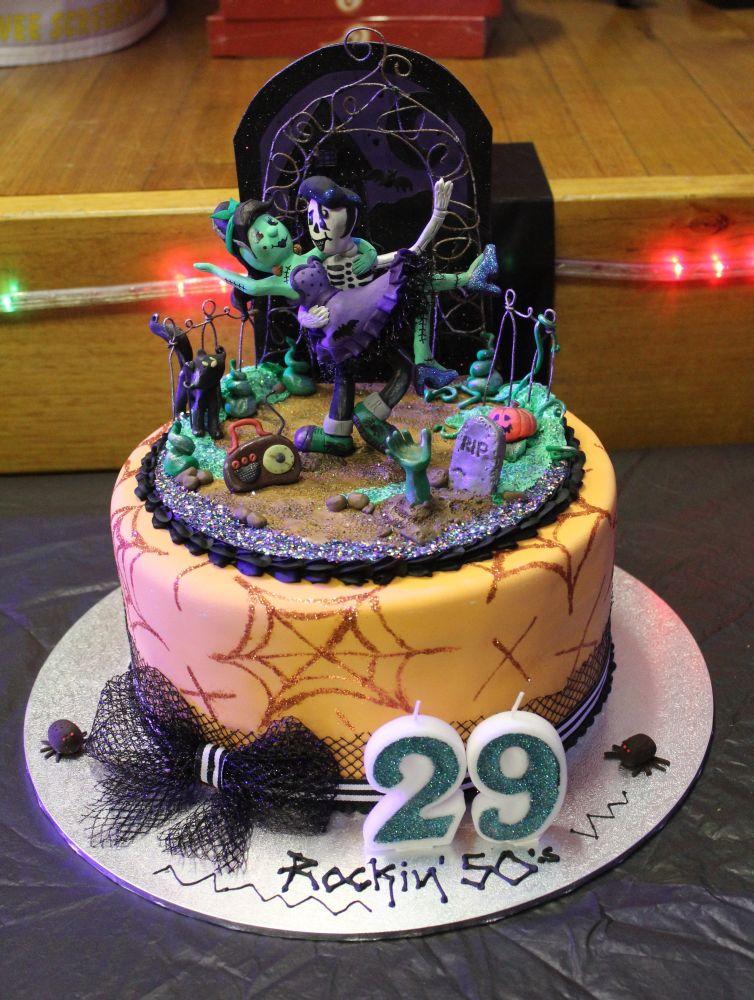 29th Birthday Dance 2017 Rockin 50s Rock And Roll Club Inc Bendigo
